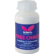 Lepilo Butterfly Free Chack 500 ml