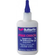 Lepilo Butterfly Free Chack 90 ml