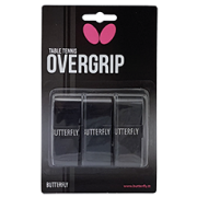 Grip Butterfly Overgrip 3 komadi